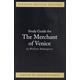 Merchant of Venice Study Guide (Ignatius Critical Edition)
