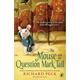 Picture of Dorian Gray Study Guide (Ignatius Critical Edition)