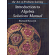 Introduction to Algebra Solutions Manual 2nd Edition