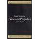 Pride and Prejudice Study Guide (Ignatius Critical Edition)
