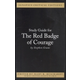 Red Badge of Courage Study Guide (Ignatius Critical Edition)
