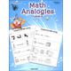 Math Analogies - Level 3