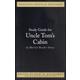 Uncle Tom's Cabin Study Guide (Ignatius Critical Edition)