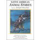 Native American Animal Stories