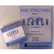 Hebrew Basic Structures 1 Complete Set w/ CDs