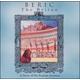 Beric the Britain MP3 CD