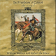 In Freedom's Cause MP3 CD