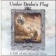 Under Drake's Flag MP3 CD
