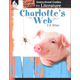 Great Works Instructional Guides for Literature Charlotte's Web