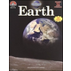 Earth Science - Blue Planet