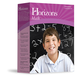 Horizons Math 6 Boxed Set
