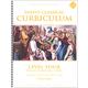 Simply Classical Curriculum Manual Level 4