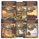 Paths of Exploration 3rd Edition (6 Unit Set)