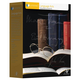 Language Arts Grade 10 LIFEPAC Complete Boxed Set