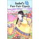 Isabel's Fun Fair Fiasco(New Millennium Grls)