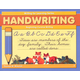 Beginning Cursive Writing Grade 3(WFL Series)