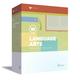 Language Arts 3 Lifepac Complete Boxed Set