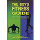 Boy's Fitness Guide