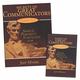 Secrets of Great Communicators Set