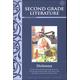 Second Grade Literature Dictionary