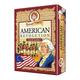 Prof Noggin's American Revolution Card Game