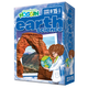 Prof Noggin's Earth Science Card Game