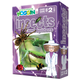 Prof Noggin's Insects and Spiders Card Game