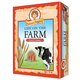 Prof Noggin's Life on the Farm Card Game