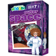 Prof Noggin's Outer Space Card Game