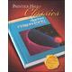 Algebra 2 & Trig Student Foerster Classics Ed