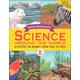 Janice VanCleave's Science Around the World