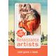 Go Fish for Renaissance Artists Card Game, Bk