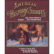 American History Stories You Never Read in School?But Should Have Vol. 1