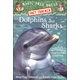 Dolphins and Sharks (MTH Fact Tracker)