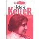 DK Life Stories: Helen Keller