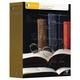 Language Arts Grade K LIFEPAC Complete Boxed Set