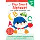 Play Smart Alphabet 2+