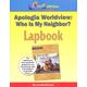 Apologia Worldview: