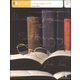 Language Arts K Workbook One