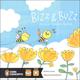 Bizz and Buzz Make Honey Buns (Penguin CC)