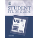Age Of Extremes Student Study Guide (History of US Bk 8)