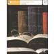 Language Arts K Workbook Two