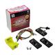 Simple Circuit Kit