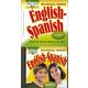 Bilingual Songs Vol 2 English-Spanish Book/CD