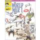 World War I Web