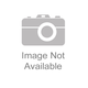 Hot Dog Van (Calico Critters)