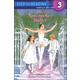 Nutcracker Ballet (Step Into Reading Level 3)