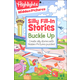 Silly Fill-In Stories: Buckle Up