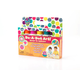 Do?A?Dot Tutti Frutti Shimmer Markers 5-Pack (Washable)
