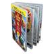 Collectors 10 Program Platinum Edition DVD